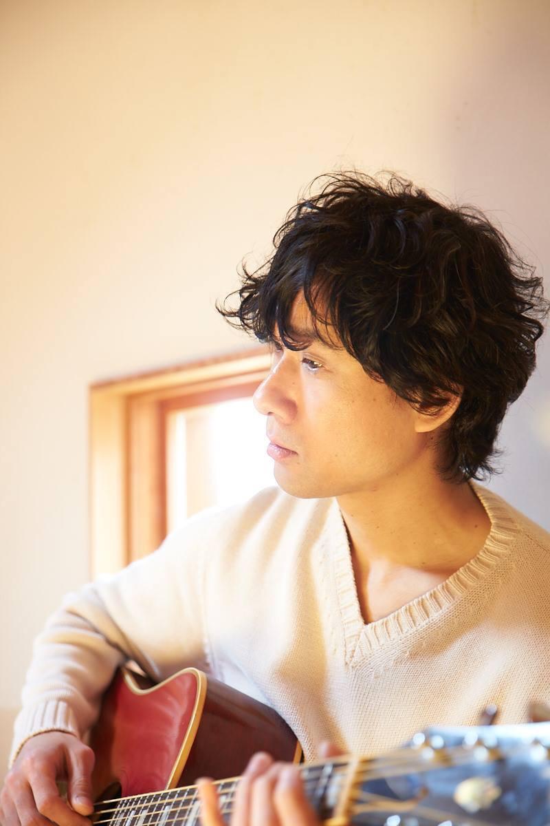 """【アーカイブ 19.12.05】黒沢秀樹 / Hideki Kurosawa """"Believe"""" ~The solo years~ 20th Anniversary"""