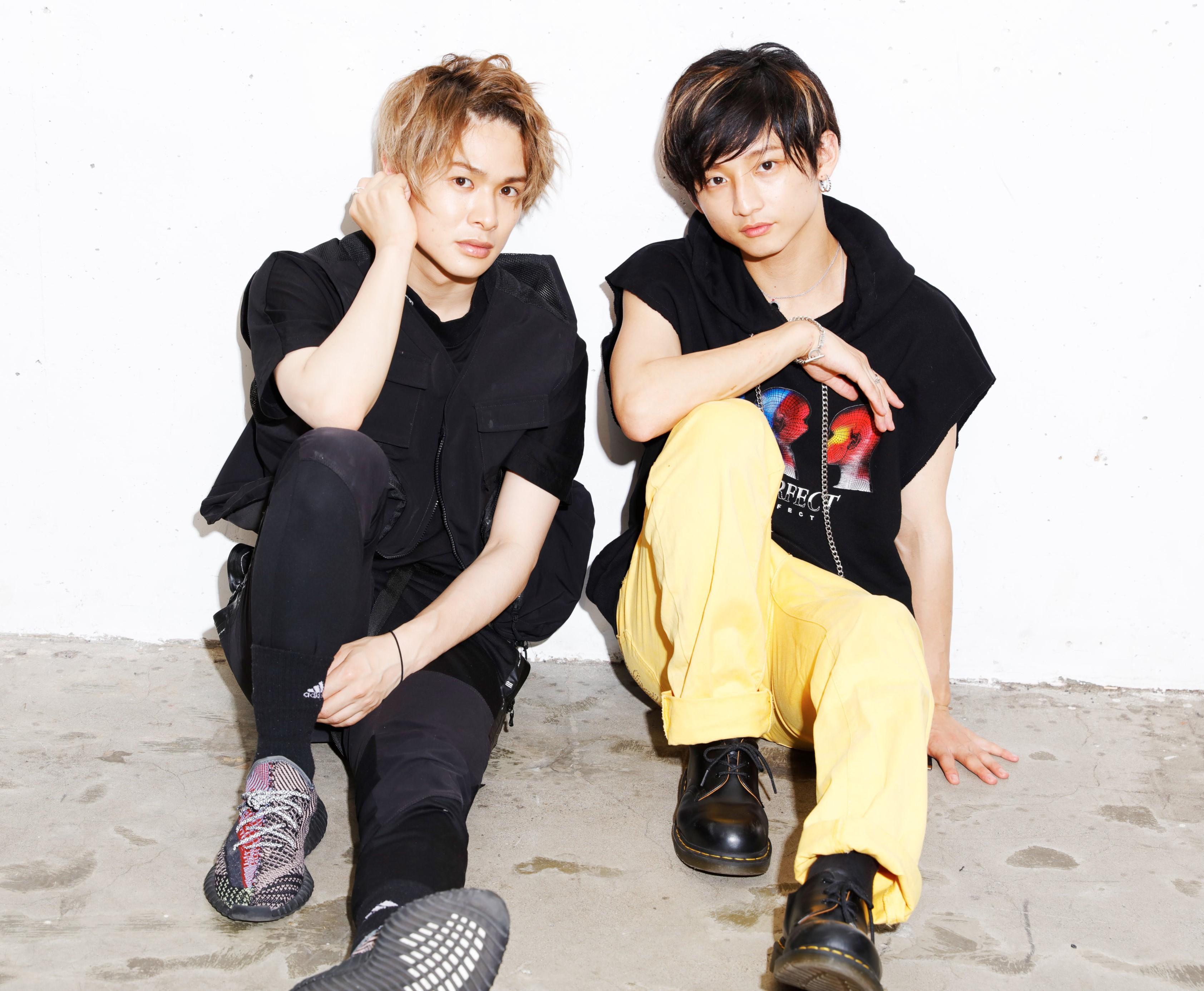 イベントタイトル:8/13(木)Footloopミニライブ&特典会