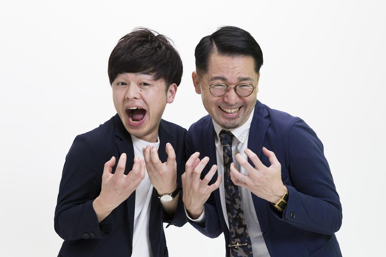 2/11 19時〜 ヴェートーベンpresents【池田航グレイテスト・ショー】