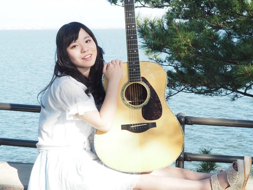 栄ミナミ音楽祭 パートナーズライブ