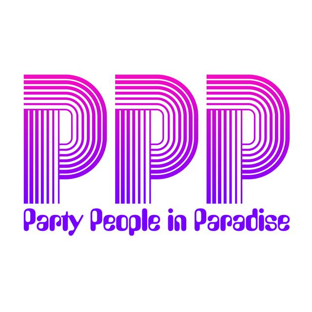 P.P.P.×Sexy Paradise Night ~パリピでセクシーなパラダイスナイト~