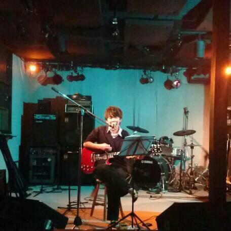 Gold Sounds presents『MOCHI TSUKI ROCK!!』