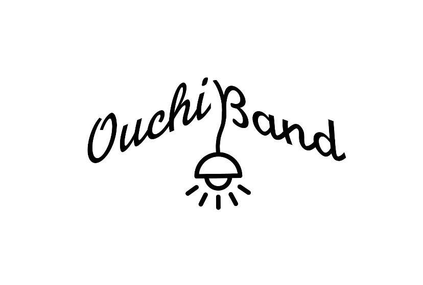 Ouchi Band Live vol.4