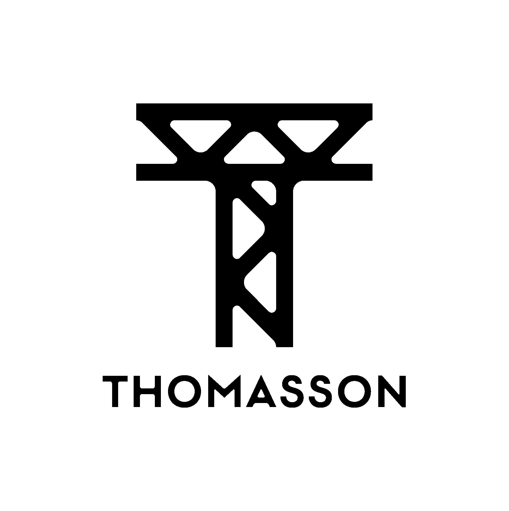 TERRAIN VAGUE vol.162【Thomasson 演奏会 at 温室】