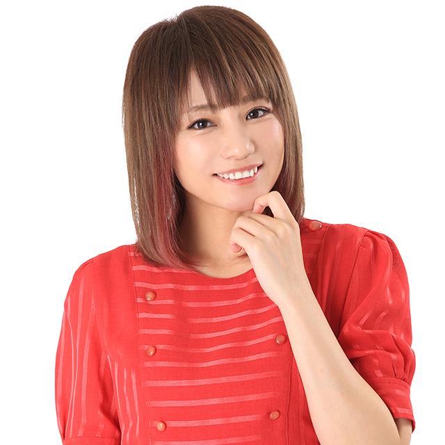 【ガチオフ!】瑠花さん ★123CiTY!WAKAYAMA店★