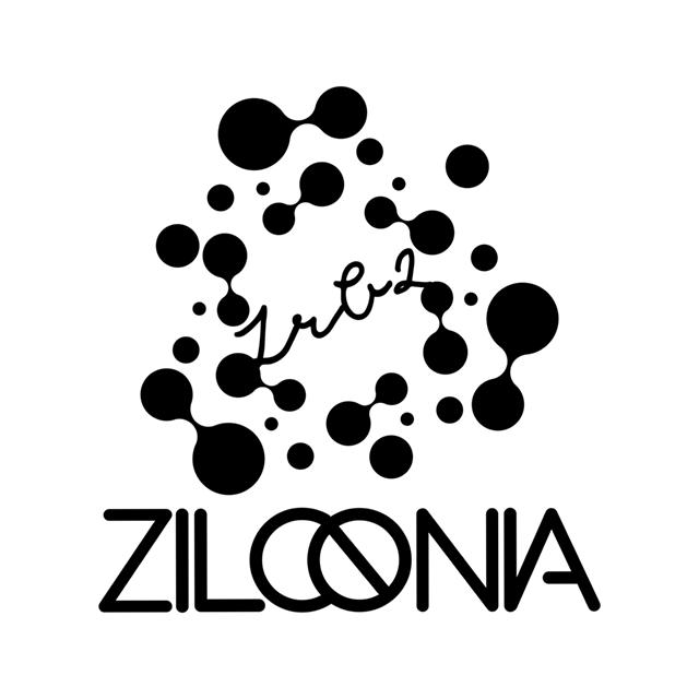 ZILcoNIAの画像 p1_21