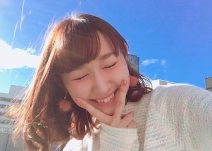フリージアとショコラ2017 『Happy Nyanniversary』~山田藍 生誕祭~序ノ口