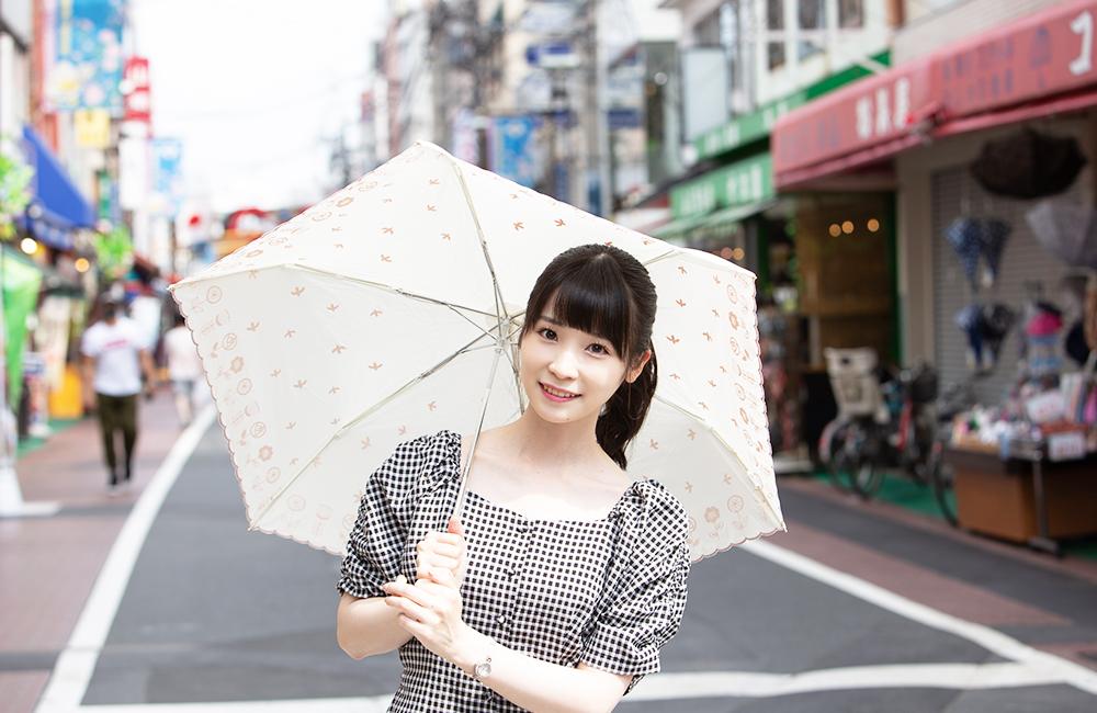 【川音希】かわお60分 vol.4