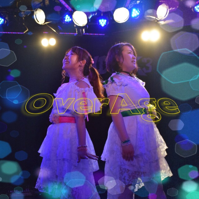 【物販特典】idol campus vol.28 ~秋葉原PLUM LIVE STAGE編~