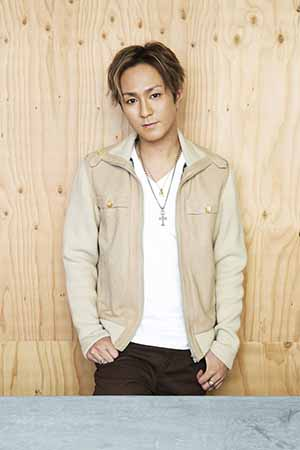 AAA浦田直也×パンケーキレストラン「Cinnamon's Tokyo」 ファンクラブ限定スペシャルトークイベント(1回目)