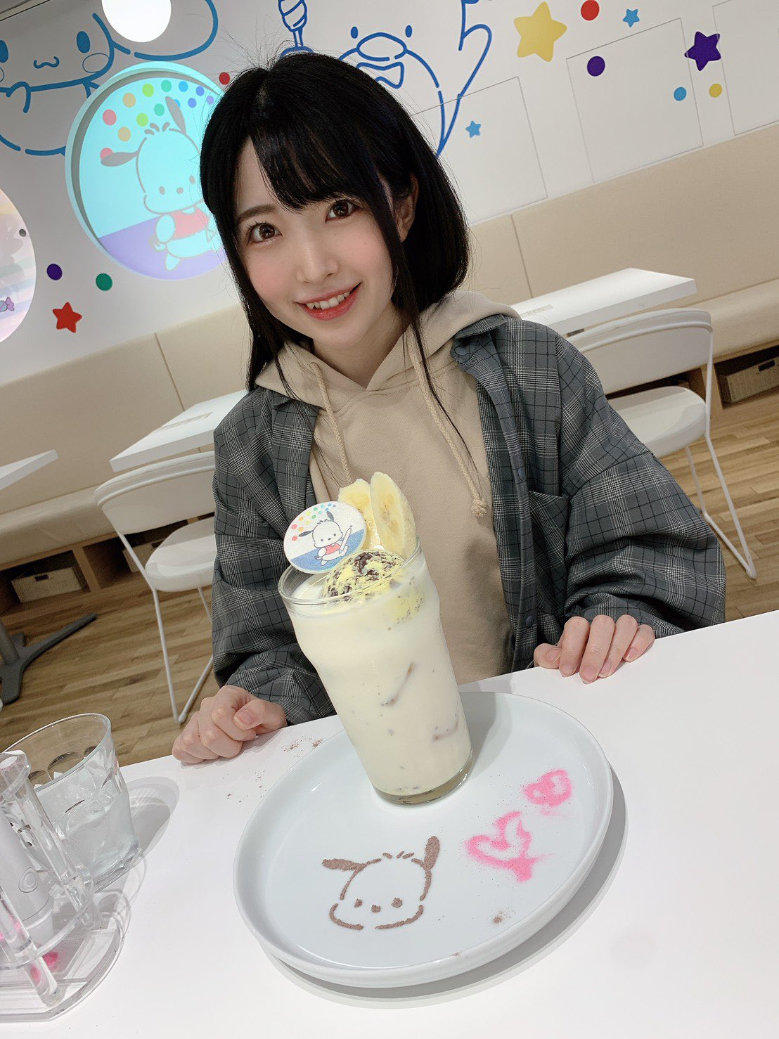 『皆月ひかるバースデーパーティー&発表会』(オンラインキャスに変更)※2021.01.09追記