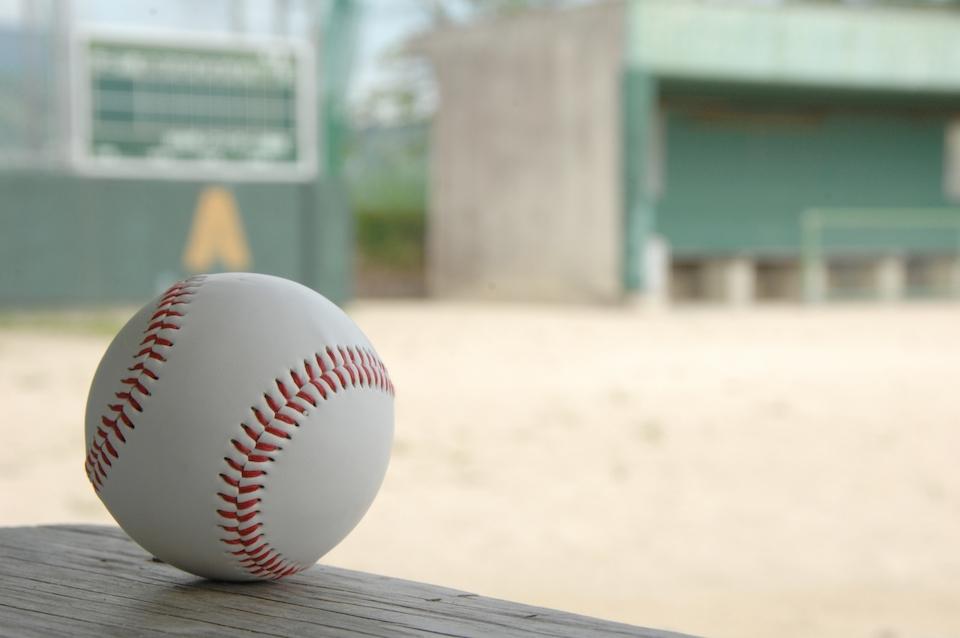 ドラゴンズファン決起集会「ザ・夏の陣」 &あのプロ野球選手の「甲子園」を語ろうぜ! 〜町田で野球の納涼祭! 飲んで、食べて、語りたおせ!〜