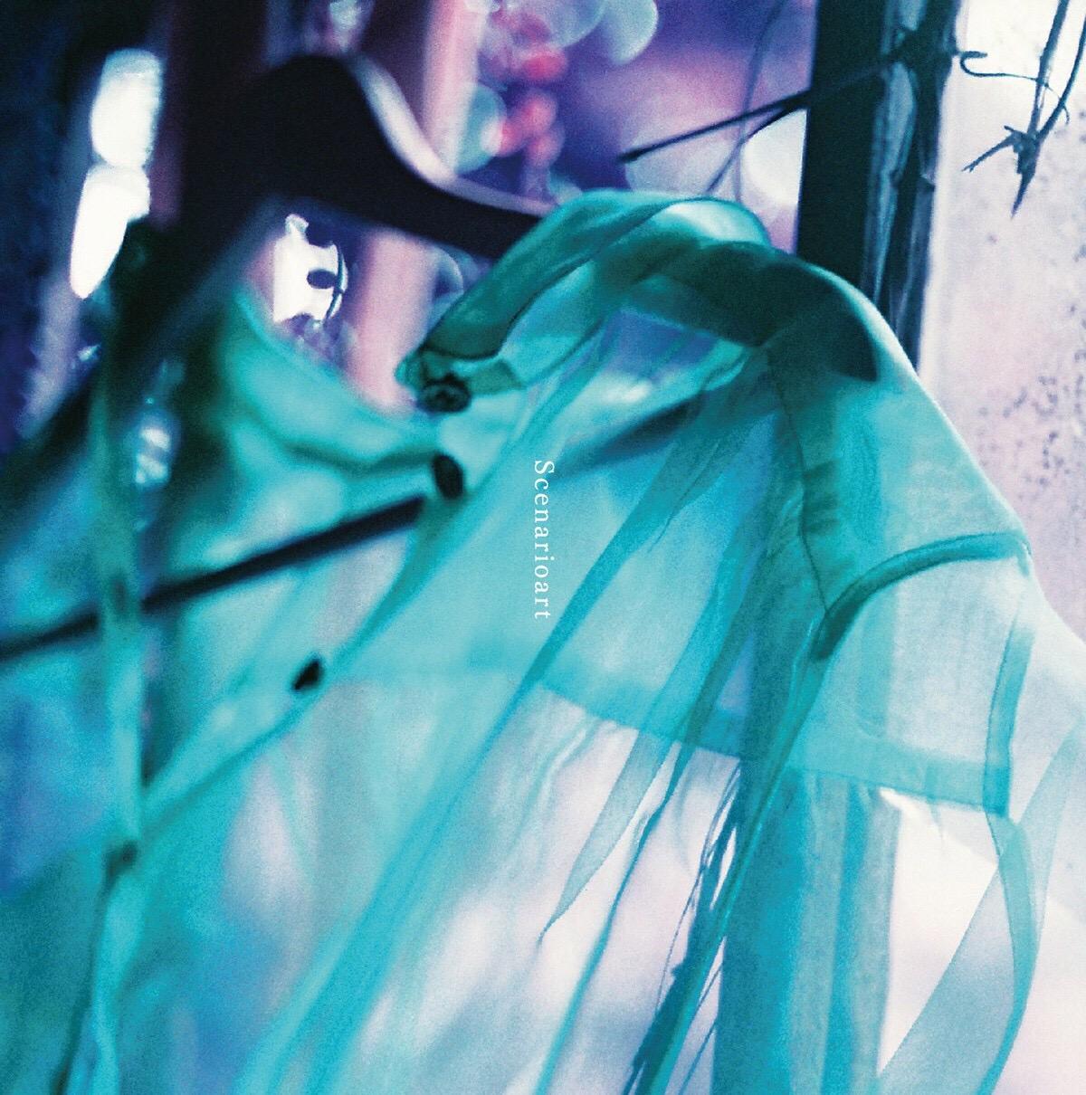*振替公演*[Scene #5]-See you Neverland-(名古屋APOLLO BASE)