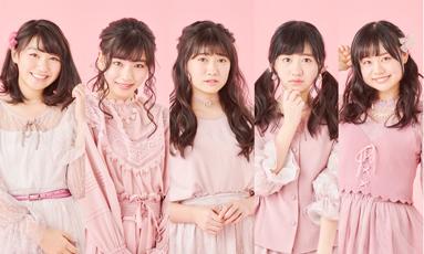 東京アイドル劇場アドバンス「Fullfull Pocket公演」2018年04月22日