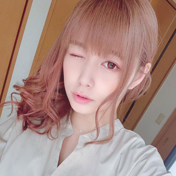 5/17(日)セクシー女優とオンライン飲み会!紺野ひかるとイエノミ!の ...