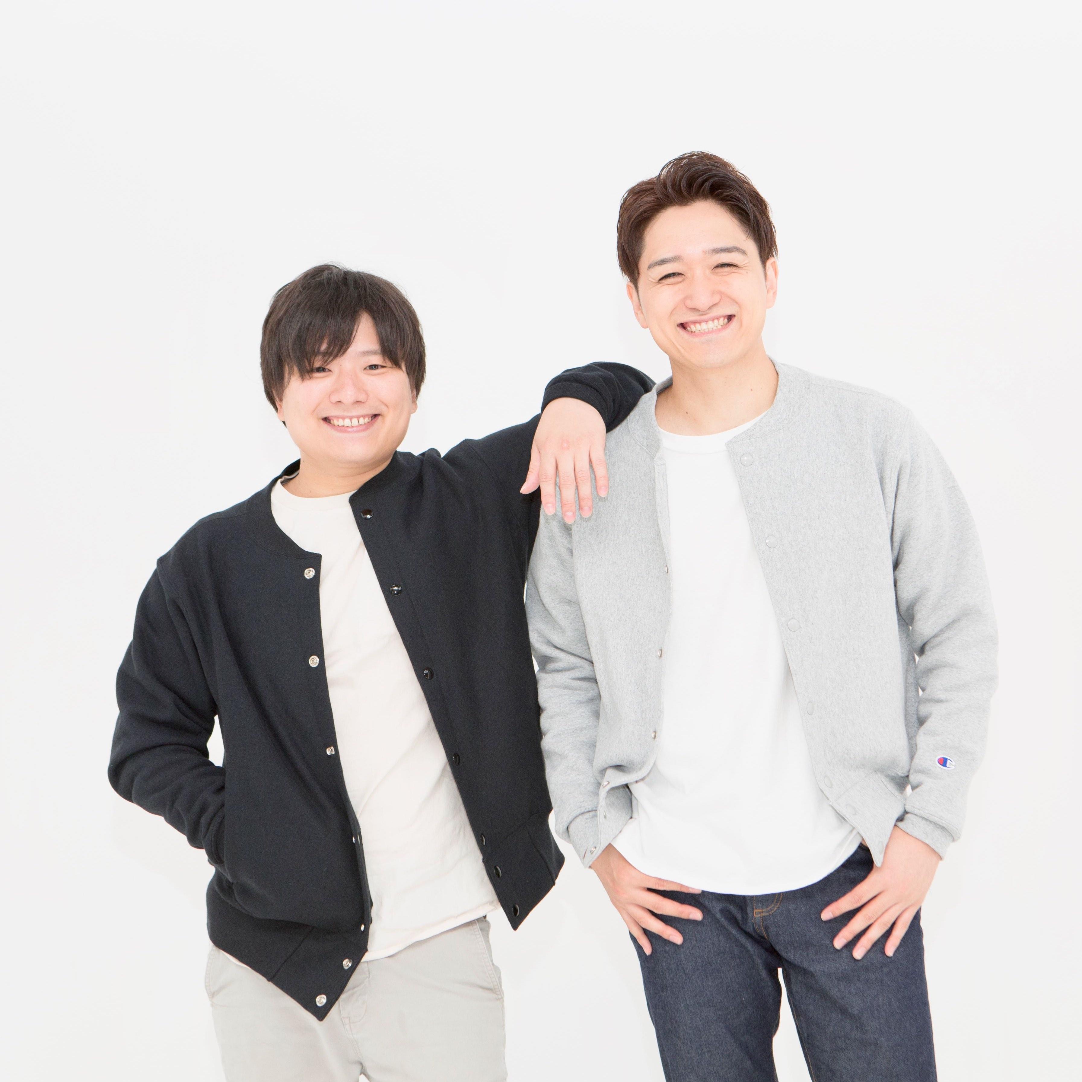 (昼公演)K.K. Monthly Oneman Live 2019 #3