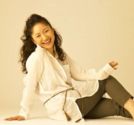『Sound of JOY』 / Ayami