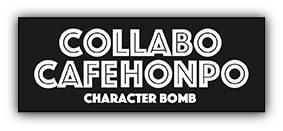 COLLABO CAFE HONPO秋葉原店「ヒプノシスマイク-Division Rap Battle-」