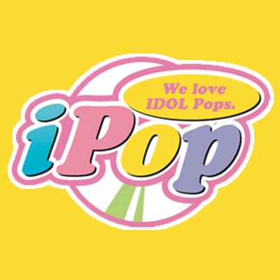 iPopfes10Thanniversary LIVE Vol.2 2部