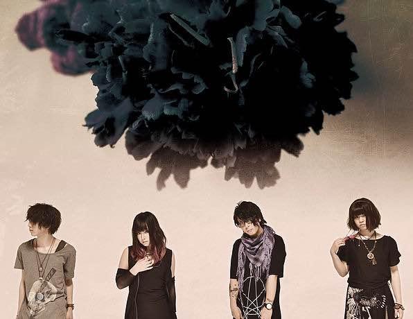 """リムキャット×Migimimi sleep tight カップリングツアー""""Slice Night Electro"""""""