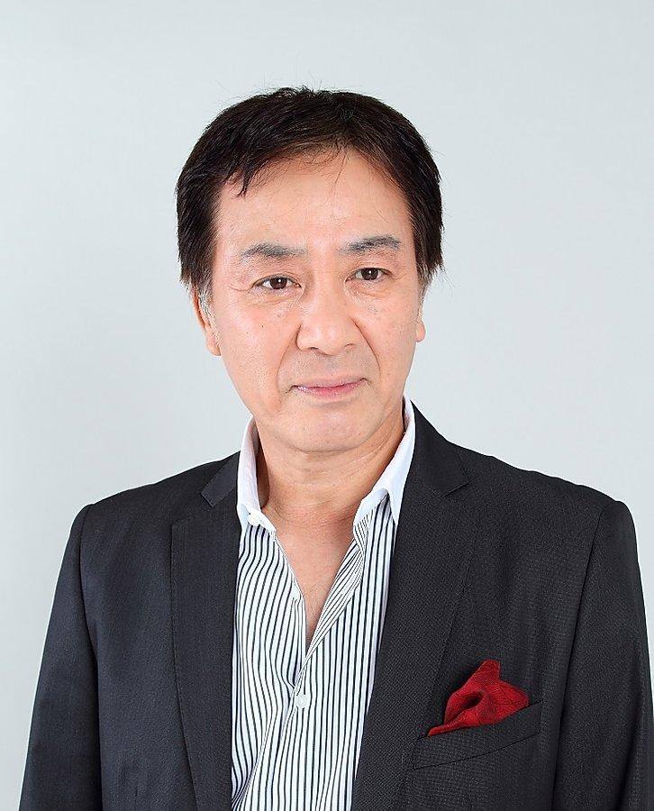 田村 亮/塩入俊哉 〜朗読と音楽で奏でる「古事記の調べ」