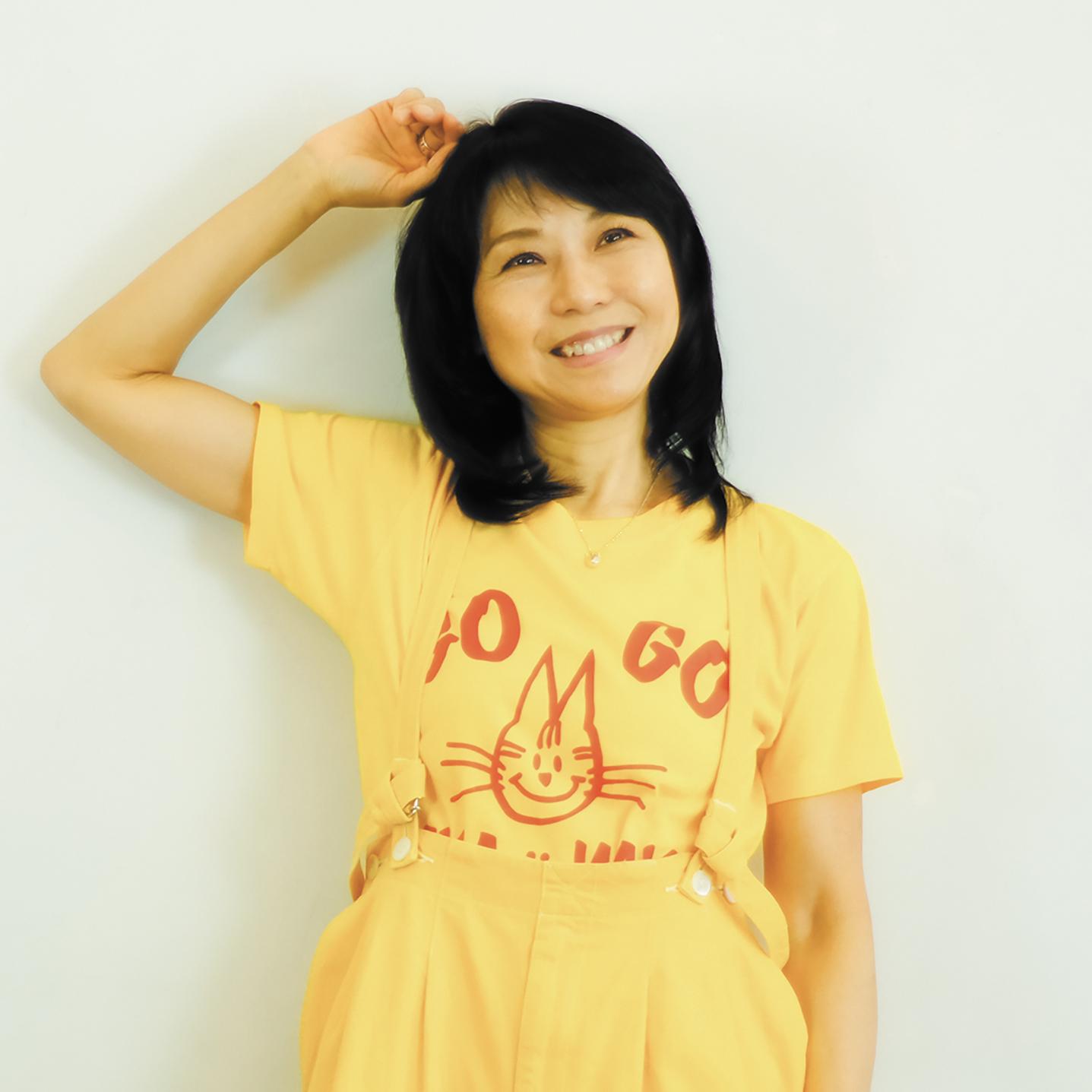 ライブ ファムラジオ Vol.2  ゲスト:沢田聖子