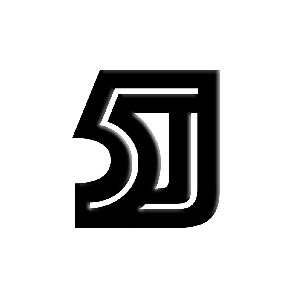 5J × UNIQUE PROJECT presents「5U」