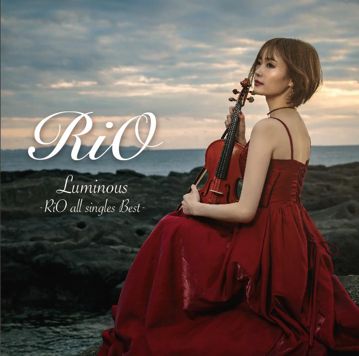 【RiO誕生日当日】RiO & vol.22定期公演