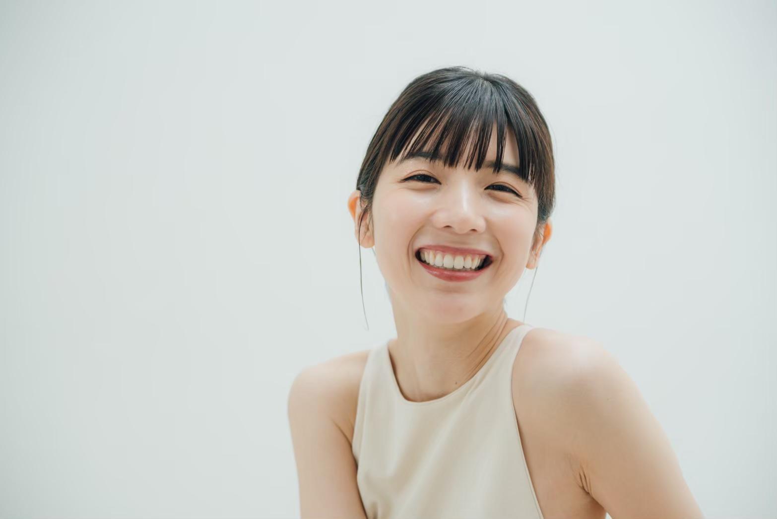 かおりと2人きりのオンラインイベント【6月12日(土) 】