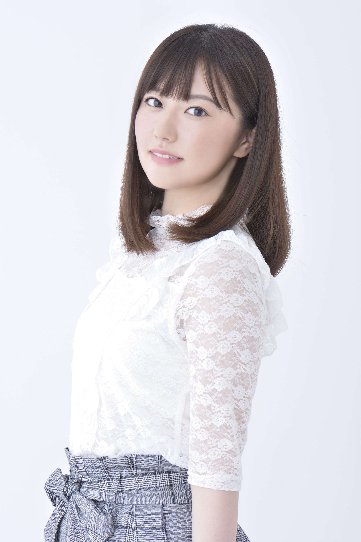 三澤紗千香・駒形友梨トークショー~2人のスペースクエスト~