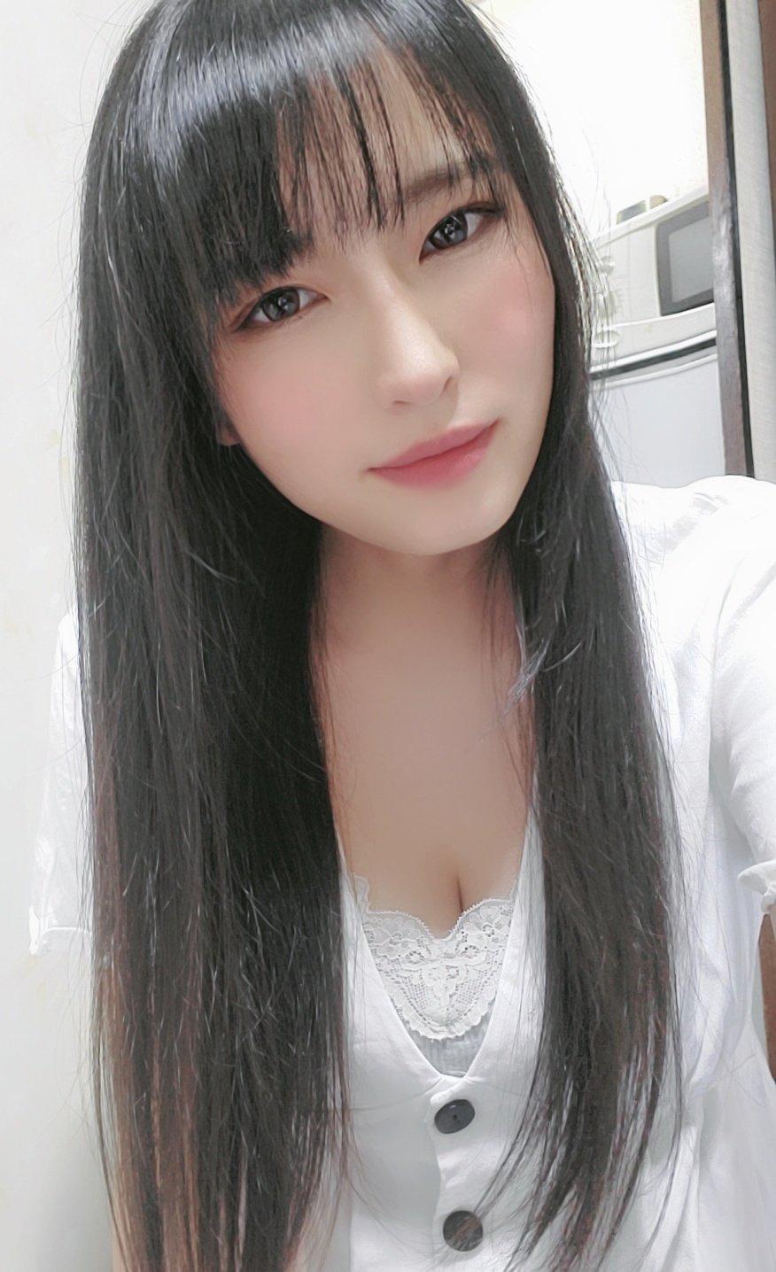 まり 加賀美