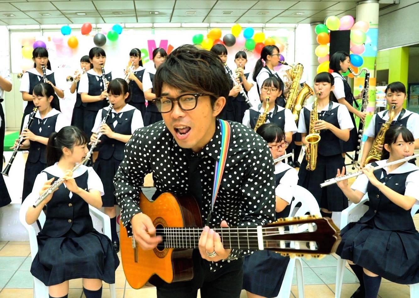 愛と平和の音楽祭 〜After Party〜