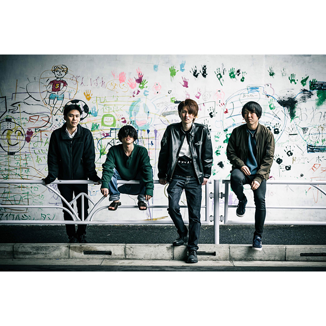 "On The Spot Telecast/オッドアイ/サトウシューゾー(SEXPERIENCE)/TOKYO STRIPERS : ""Fight it"""
