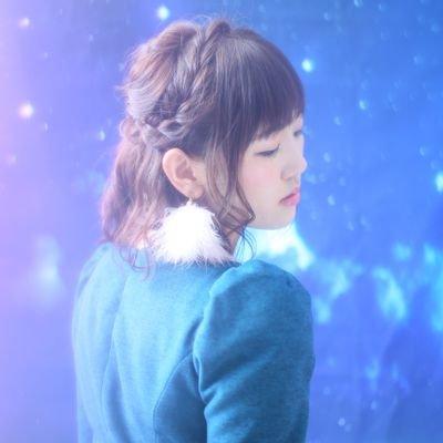 柊木環希 バースデーイベント 2020