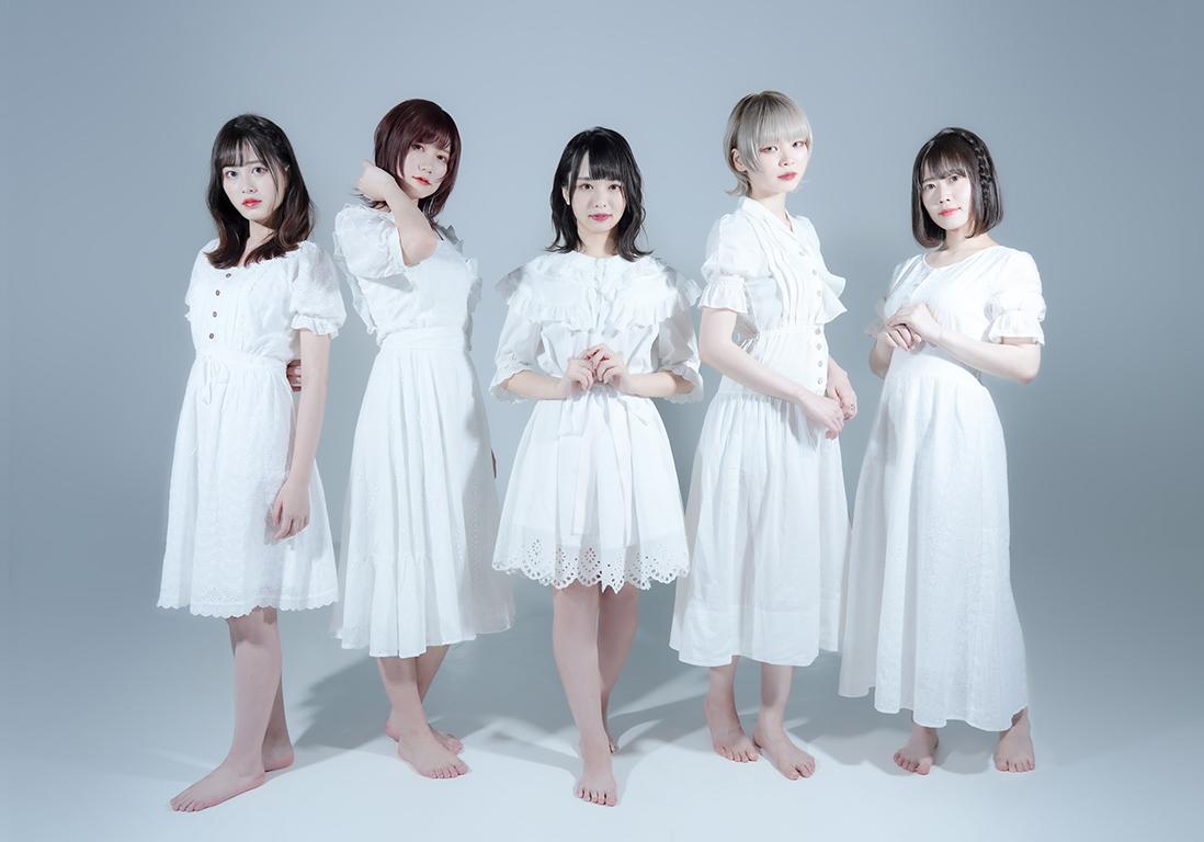 キミノマワリ。 2nd Anniversary Live 〜Reunite〜
