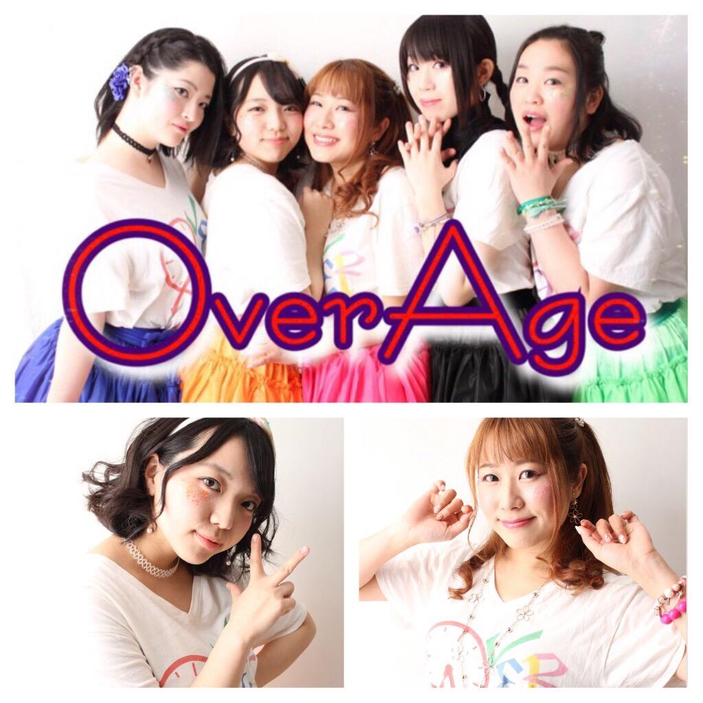 【物販特典】LIVE@MIFA~Idol JAM Vol.55~