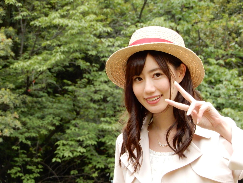 アイドル♪オーケストラRY's YUKI生誕祭