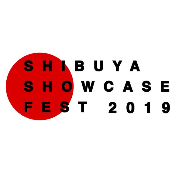 Shibuya Showcase fest 2019 presents : Alternative rock night