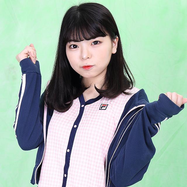 星野えりこ(icmworks.)生誕祭~ #美少女えりこ祭 ~