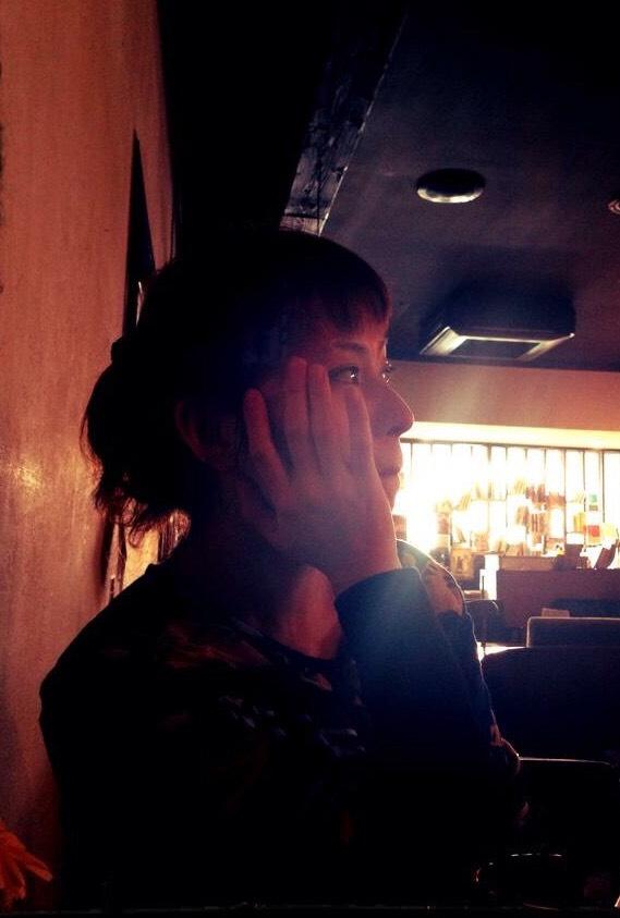 MIKKO presents 『Covers night 2』