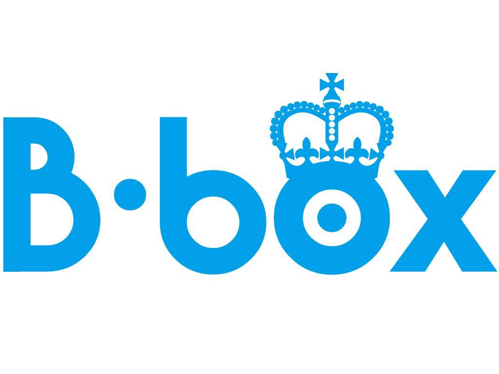 B-box イケメンだらけのX'mas!大撮影会