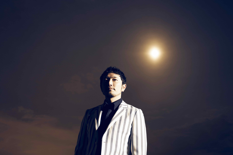 11/15 (Sun.) The Fields @PATINASTELLA〜Jazztronik Live〜