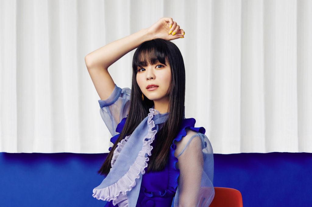 【2部】#クチコミカバー カラオケ編 ~秋だ!オトナだ!失恋だ! ~2021
