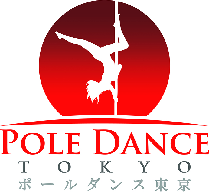"ポールダンス東京パーティー""Red Heels"" / Pole Dance Tokyo Party ""Red Heels"""