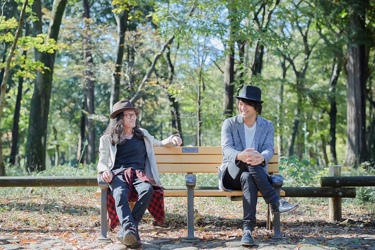 Sakura Merry - Men First Acoustic Tour 2019